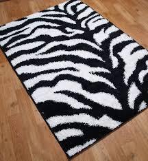 innovative zebra print rug rugs wuqiangco zebra print rug b39 zebra