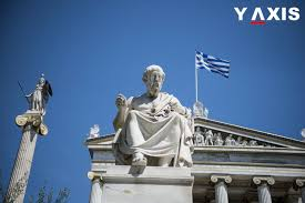 Image result for study in greece