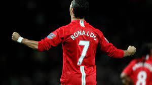 FIFA 21: Cristiano Ronaldo mit überragender 99er-Ultimate-Team-Karte