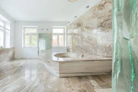 marble bathroom countertops. tolerate extreme heat, marble is a perfect material for bathroom vanity countertops, which frequently have hair appliances, example curling irons, countertops