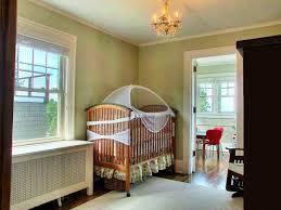 Cool Kids Beds Bedroom Room Decoration Ideas Diy Cool Kids Beds With Slide For