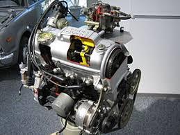 cvcc wikipedia  at 1978 International Truck Engine Size 345 Starter Wiring Diagram