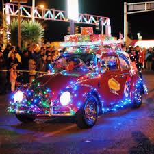 River Of Lights Parade Albuquerque Nm Pinterest