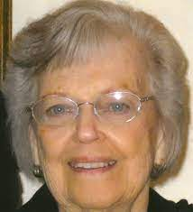 Obituary of Jeanette Johnson   Funeral Homes & Cremation Services  ...