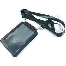 staples id holder staples card holder resume portfolio holder resume portfolio folder