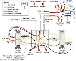 kicker wiring diagram daytonva150 kicker wiring diagram