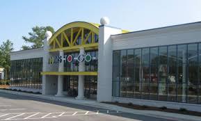 Raleigh NC Furniture & Mattress Store