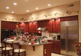 Wall Painting For Kitchen Kitchen Beautiful Kitchen Decorating Ideas Beige Kitchen Paint