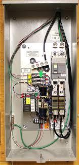 generac ats wiring diagram wiring diagrams best generac ats wiring on wiring diagram onan transfer switch wiring diagram generac ats wiring diagram