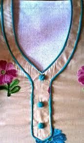 Punjabi Suit Gale Design Kameez Neck Design Women Kameez Neck Design Neck Designs
