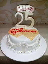 Online Cake Delivery In Kolkata 1 Premium Quality Cakes To Kolkata