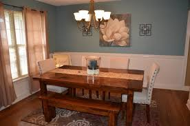 Dining Room Tables  HouzzDining Room Table