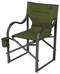 Chair Portal Brand Camping Chairs Discount Camping Chairs