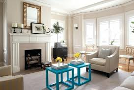 interior design living room traditional. Benjamin Moore Manchester Tan Bedroom With Living Room Traditional Interior Decorating Tips For Design