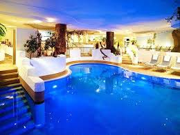 basement pool glass. Fine Basement Basement Swimming Pool Ideas These Are The Best Option If You Looking  For A   To Basement Pool Glass
