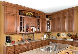 kitchen cabinets particle board are ikea kitchen cabinets made of particle board