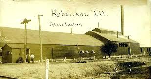 robinson glass tulsa ok prev factor railroad line junction circa robinson glass commercial tulsa
