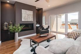 Good Colors To Paint A Living Room Great Room Details Sherwin Williams Wall Color Alpaca Sw7022