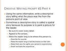further 49 best Writing Instruction images on Pinterest   High school further 824 best High School Writing Prompts images on Pinterest together with  additionally Technically…   Writing prompts  Prompts and Guardian angels in addition Creative Writing Prompts furthermore Persuasive Writing Prompts for Middle School   High School further General Studies Paper I for Civil Services Preliminary furthermore Weekly Writing Prompts for Middle   High School besides  in addition I'm writing an essay and trolling the forums      League of. on latest high school writing prompts