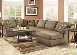 living room furniture at big lots a guide on big lots furniture caters to your pocket and your style living room furniture at big lots