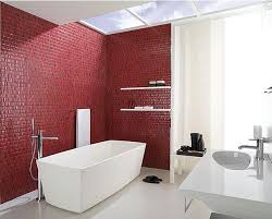 bathroom tile los angeles. Pocelanosa Bathroom At Cosmos Flooring Los Angeles Tile E