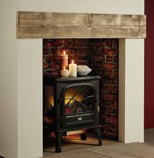 aldi is now ing this gorgeous stove and you won t believe the coventrylive