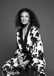 Welcome to h&m home image gallery. Diane Von Furstenberg On Creating Her Interiors Collection With H M Home