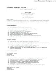 Free Resume Wizard Downloads Free Resume Builder Line Application