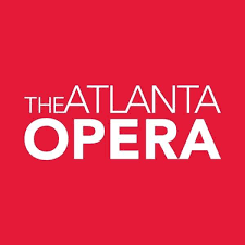 Subscription Packages Renewals Faqs At The Atlanta Opera