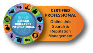 What Should I Write My College About Resume writing services     Professional resume writers in richmond hill ontario AppTiled com Unique  App Finder Engine Latest Reviews Market