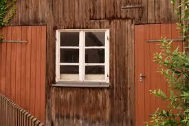 Kostenlose Bild Fenster Architektur Haus Holz Tür Rustikal