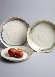Decorative Bowls And Trays 100 best Large decorative bowls By Laura De Benedetti images on 86