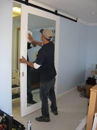 sliding cabinet doors for bathroom. Full Size Of Sliding Door:sliding Cabinet Doors Ikea European Door Hardware For Bathroom D