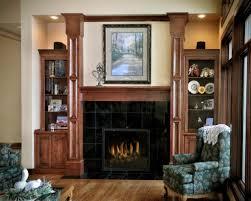 Woodwork Design For Living Room Woodwork Design For Living Room Woodwork Design For Living Room