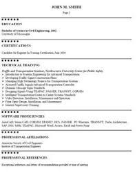 Amazing Disney Resume Template Pictures - Simple resume Office .