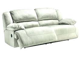 modern reclining sofa sofas manufacturers white leather recliner pause sectional by palliser modern reclining sofa leather