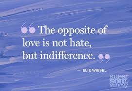 Night By Elie Wiesel Quotes Unique 48 Lessons Of Love And Light From Elie Wiesel