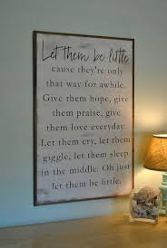 bedroom wall signs be little x kids sign distressed shabby chic pai and bedroom metal wall