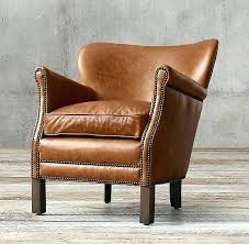 standard leather couch camel color leather couch camel color leather couch standard leather couch simple casual natural inspiration best high definition