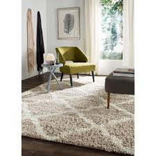 50 most class rug blue rug circular rugs round rugs traditional rugs flair