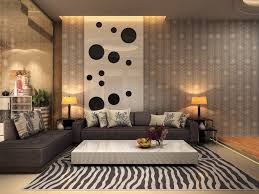 New Design Of Living Room 21 Relaxing Living Rooms With Gorgeous Modern Sofas
