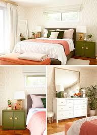 Bedroom Henderson Bedroom Furniture Innovative On With Plain Emily  Portogiza Com 5 Henderson Bedroom Furniture