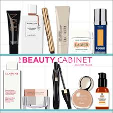 Image result for Beauty images