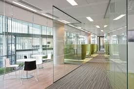 awesome office designs. Best Office Designs 2018 Awesome