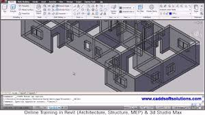 3d cad floor plan software 28 images architecture interactive