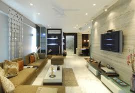 Long Living Room Ideas Safarihomedecor Com