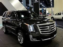 2018 cadillac roadster. perfect roadster 2018 cadillac escalade photos redesign release rumor  new car rumors on cadillac roadster i