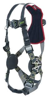 Miller Revolution Arc Rated Harness