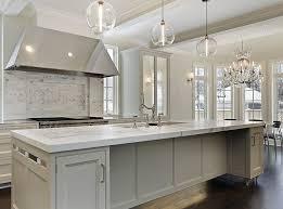 popular carrara marble countertop
