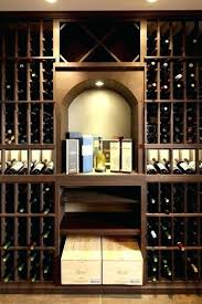 wine rack plans diamond. Wine Rack Plans Wood Custom Design With Rectangular Bins For  Cases And Diamond